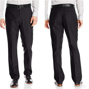 Perry Ellis Pants - Perry Ellis Men's Portfolio Modern Fit Pants 30/30